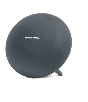Pin loa Bluetooth HARMAN KARDON; Thay pin HARMAN KARDON